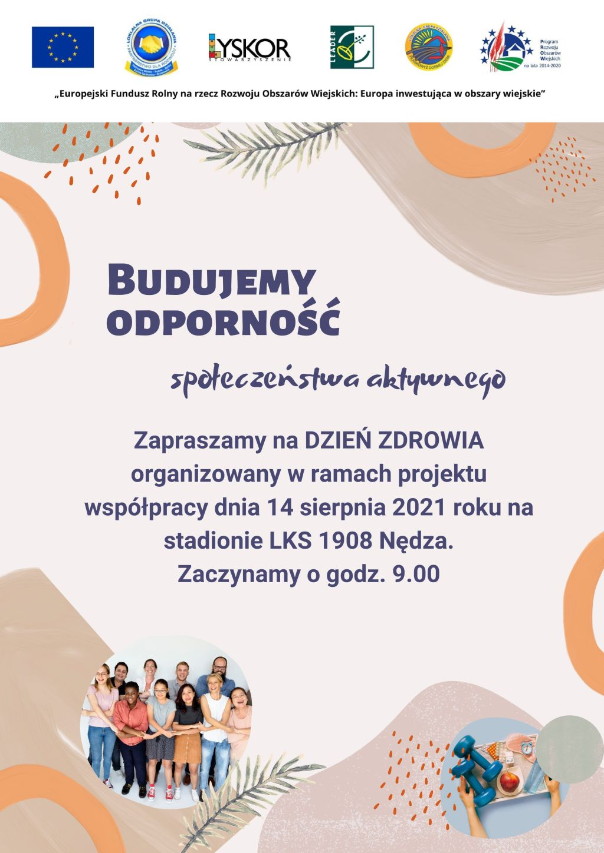 https://www.kuzniaraciborska.pl/images/2021/plakat_dzien_zdrowia.jpg